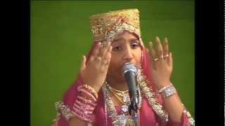 getlinkyoutube.com-Yasmeen Taj Qawalan