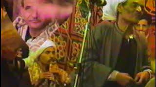 getlinkyoutube.com-الشيخ أحمد التوني في حفلة رائعة وحصرية لأول مرة على النت