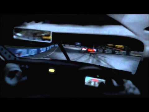 Need for Speed SHIFT 2 UNLEASHED 2011 Teaser/Trailer