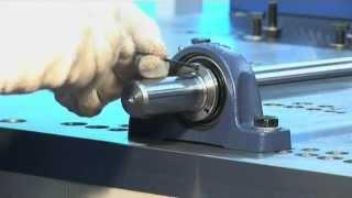 getlinkyoutube.com-SKF ConCentra ball bearings and units