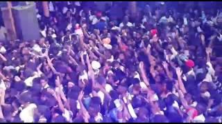 getlinkyoutube.com-Actuação do Ubakka no  BIG BROTHERS
