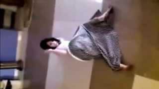 getlinkyoutube.com-Arab Women Stripping/Dancing/Twerking