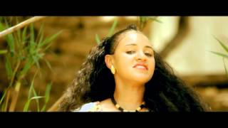 getlinkyoutube.com-Mahlet G/Giorgis - Hizm Bele (ህዝም በለ) - New Ethiopian Best Tigrigna Music Video 2015