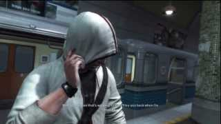 getlinkyoutube.com-Assassin's Creed 3: How To Pass Brazil Mission