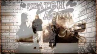 Pikatch et abdel - Le retour