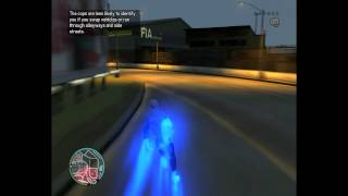 getlinkyoutube.com-QuickSilver Script Update V1.1 By BK Modding - GTA 4