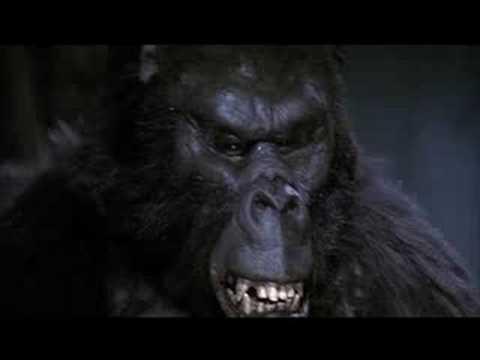 King Kong Vore