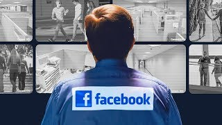 10 Things You Should Never Share on Facebook