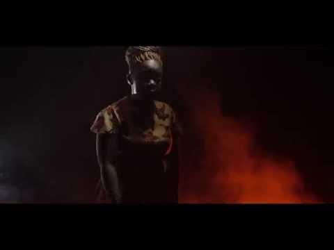 MO FLAVA & COCOSOUL FT MZEEZOLYT -  Mfanomuntu (Video) @SoulCandi