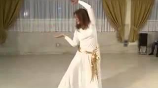 getlinkyoutube.com-رقص بي نظير بانوي ايراني با آهنگ عليرضا افتخاري