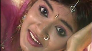 getlinkyoutube.com-बुन्देली लोकगीत - लाला जोत डारी - राम कृपाल राय
