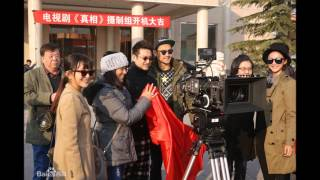 getlinkyoutube.com-Chinese New Dramas Upcoming 2015-2016