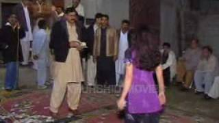 getlinkyoutube.com-shadi mujra dance Ghazi haripur