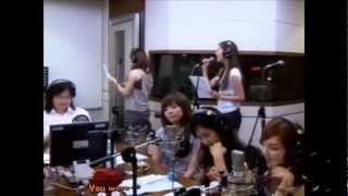 getlinkyoutube.com-SNSD Seohyun's Best Singing Cuts