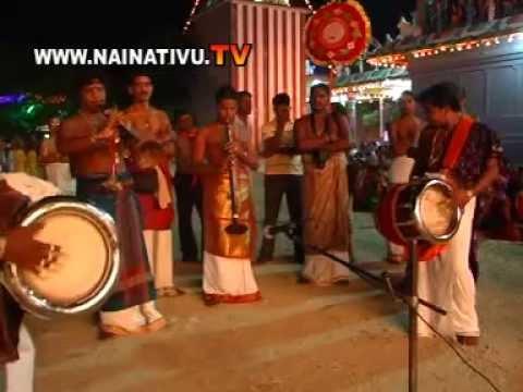 Muthu Saparam - 13-06-2013