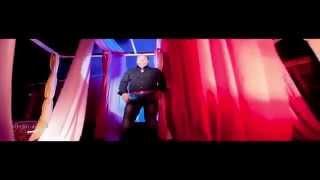 Tamim Nala Dokhtarak Jigi Jigi New Song 2015
