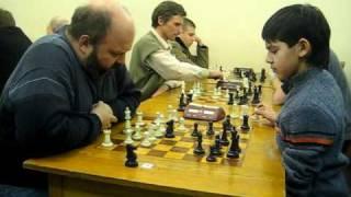getlinkyoutube.com-Anish Giri chess blitz
