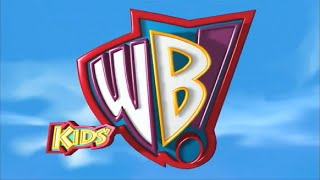 getlinkyoutube.com-Old Kids WB Commercials 2001