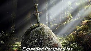 getlinkyoutube.com-The Lost Tomb of King Arthur