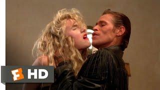 Wild at Heart (1990) - Terrorizing Lula Scene (8/11)   Movieclips