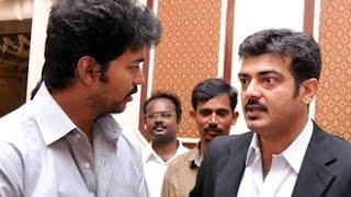 getlinkyoutube.com-Ajith's Advice to Vijay-Wear Helmet