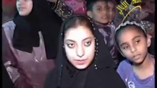 getlinkyoutube.com-برومو فرح ابو حماد النجم يوسف عسلية تصوير وحدة فيديو وميكسر سهر الليالى محمد إسماعيل 01146323262