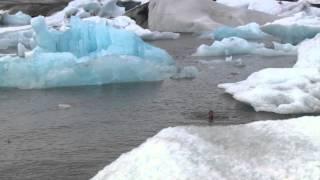getlinkyoutube.com-Wim Hof, The Iceman
