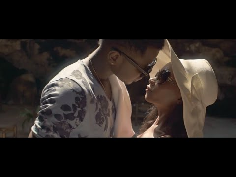 Kiss Daniel | Laye (Official Video) @iamkissdaniel