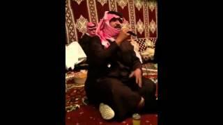getlinkyoutube.com-سلمان العويس ومنصور الدخيل