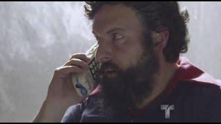 getlinkyoutube.com-El Patrón del Mal | Pablo Escobar   | Telemundo