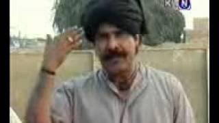 getlinkyoutube.com-sindhi drama pathar duniya
