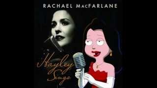 getlinkyoutube.com-Rachel Macfarlane -  Makin' whoopee