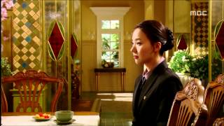 getlinkyoutube.com-궁 - Princess Hours, 18회, EP18, #07
