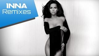 getlinkyoutube.com-INNA - Love (AlexC Remix)