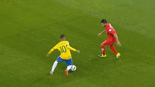 getlinkyoutube.com-Neymar Jr - Copa America 2015 ● Amazing Skills - Show HD