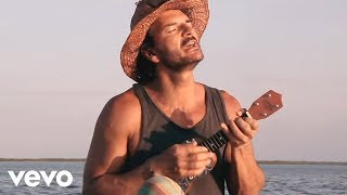 getlinkyoutube.com-Ricardo Arjona - Lo Poco Que Tengo