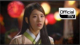 getlinkyoutube.com-[MV] 4MEN(포맨) _ Only you(너 하나야)(Kangchi, the Beginning(구가의서) OST Part 7)