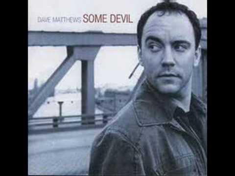 Dodo de Dave Matthews Band Letra y Video