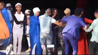 getlinkyoutube.com-DHAANTO CUSUB – WAQOOYI BARI KENYA   BEST OF ⭐️GARISSA ⭐️MANDERA ⭐️WAJIR   XASSAN GANTAAL   2016 HD