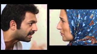 getlinkyoutube.com-تریلر خنده دار فیلم سینمایی قندون جهیزیه.