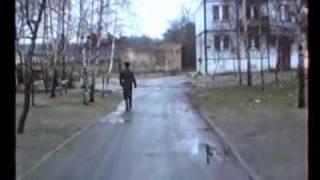 getlinkyoutube.com-Жагань - гарнизон ВВС СГВ