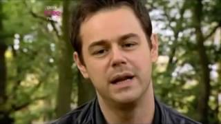 Ronnie Pickering Meets Danny Dyer