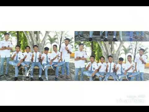 kenangan SMA N 1 BAYAT (XII IPA 2 2017/2018)