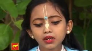 Bangla Devotional | MonreSri Guru Bhajan | Shilpi Das | VIDEO SONG | Beethoven Record