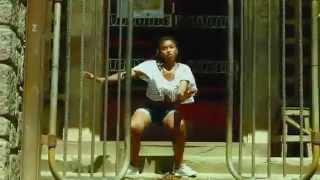 getlinkyoutube.com-Halalao_Dj Natal Feat. Martiora Freedom (Official Video 2K14)