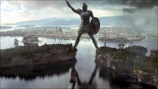 getlinkyoutube.com-All Arya Stark Scenes in Season 5 (GoT)