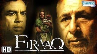 Firaaq-HD-Naseeruddin-Shah-Paresh-Rawal-Deepti-Naval-Best-Hindi-Film-With-Eng-Subtitles width=
