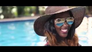 Nseko Khalifa Aganaga ft Minah Izah New Ugandan music 2016 HD Sandrigo Promo