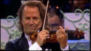 getlinkyoutube.com-André Rieu - The Second Waltz (Shostakovich)