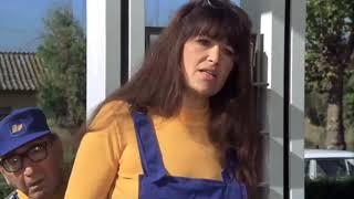 getlinkyoutube.com-Bollenti spiriti 1981 film scenes